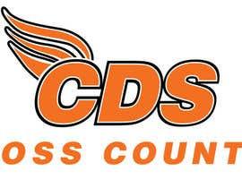 Nro 44 kilpailuun Design a Logo käyttäjältä Udjinius