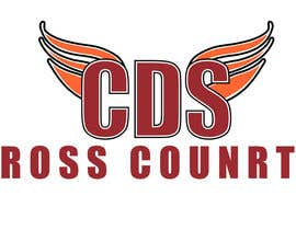 Nro 65 kilpailuun Design a Logo käyttäjältä koeswandi