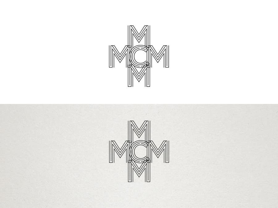 Kilpailutyö #64 kilpailussa Design a Logo for Manama Cleaning & Maintenance Company