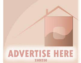 "#78 para Design a Banner for ""Advertise Here "" por nimishbatra"