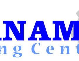 aleafernandes tarafından Design a Logo Manama Hiring Center için no 19