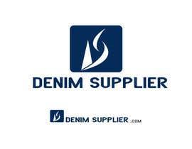 digainsnarve tarafından Design Logo, Name Card & Banner for Apparel Company için no 7