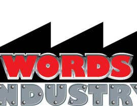 #19 for Write my site descriptions af wordsindustry