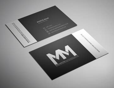 MusfiqAkash tarafından Design contest -- 2 için no 4