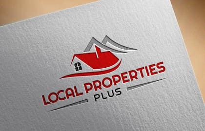 anurag132115 tarafından Real Estate business LOGO için no 105