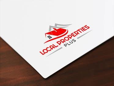 anurag132115 tarafından Real Estate business LOGO için no 110
