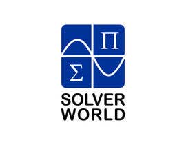 geraldabel tarafından Design a Square Logo için no 26
