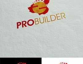 Nro 32 kilpailuun Desing of corporate image - Logo käyttäjältä colorgraphicz