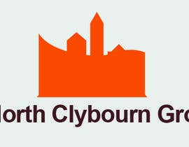 #138 para Design a Logo for North Clybourn Group por federecom