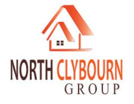 #132 para Design a Logo for North Clybourn Group por greenuniversetec