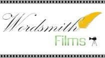 Design a Logo for Wordsmith Films için Graphic Design24 No.lu Yarışma Girdisi