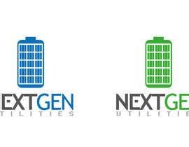 marcelorock tarafından Design a Logo for Next Gen Utilities için no 224