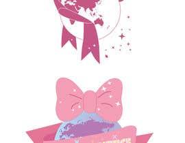 minastudio tarafından Magical logo needed! için no 13