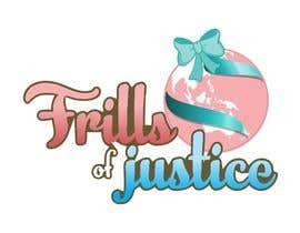 DesignerSanjay1 tarafından Magical logo needed! için no 40