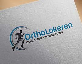 #37 for Othopedics logo by kingbilal