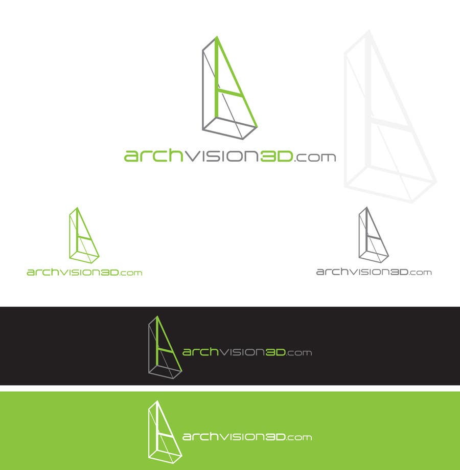 Proposition n°114 du concours Design a Logo for our company