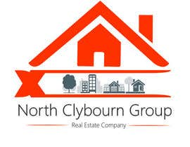 gabulproduction tarafından Design a Logo for North Clybourn Group - repost için no 87