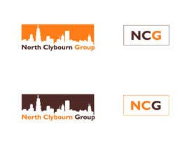 #106 cho Design a Logo for North Clybourn Group - repost bởi IsidaK