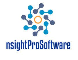 #30 for Suggest Company name/ Brand name for software house by trebble