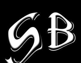 Nro 44 kilpailuun Alter this Image, design a logo käyttäjältä q1e123