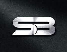 Nro 21 kilpailuun Alter this Image, design a logo käyttäjältä shydul123