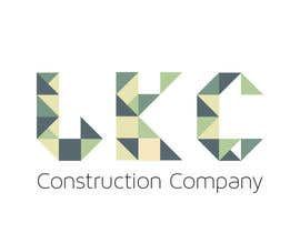 #3 for Design a Logo for JKC by schneiderco