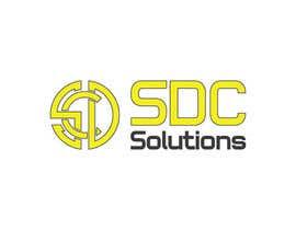 nº 179 pour redesign a Logo for an IT service company par HammyHS