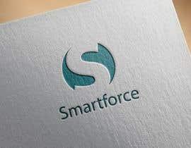 Nro 120 kilpailuun Logo Design for Startup's Software Product käyttäjältä rahelpaldph