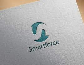 Nro 124 kilpailuun Logo Design for Startup's Software Product käyttäjältä rahelpaldph