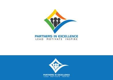 sanayafariha tarafından Design a Logo for Our Conference için no 173