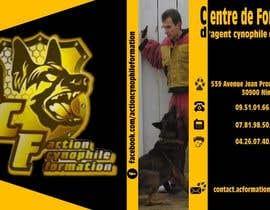 Nro 10 kilpailuun Business card  and Banner of e-mail käyttäjältä delmargraviato