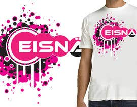 #70 para Design eines T-Shirts or cap for our Company por venug381