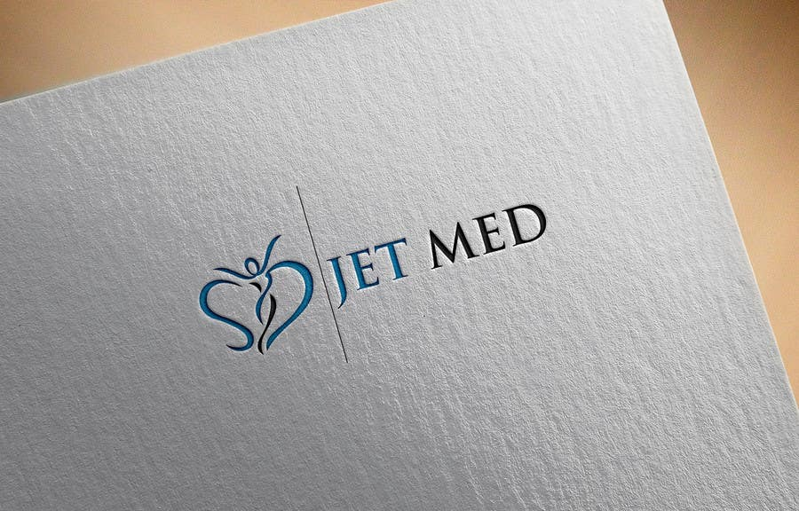 Kilpailutyö #93 kilpailussa JET MED Medical Staffing