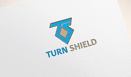 shoebahmed896 tarafından New Logo:  Turn Shield için no 710