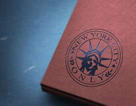 #27 for Design a logo for an NYC travel website by sellakh32