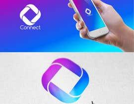 ParthCreative tarafından Design a GREAT LOGO için no 49