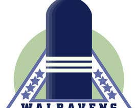 Nro 9 kilpailuun Redesign an existing logo käyttäjältä marvinlmargo