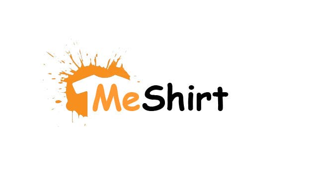 #59 for Design a Logo for T Shirt Website by sana1057