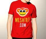 Contest Entry #37 for Design a Logo for T Shirt Website