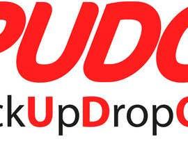 Nro 7 kilpailuun PUDO needs Gif ads -- 1 käyttäjältä Feladio