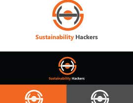 Nro 13 kilpailuun Design a Logo käyttäjältä nabeelrjt