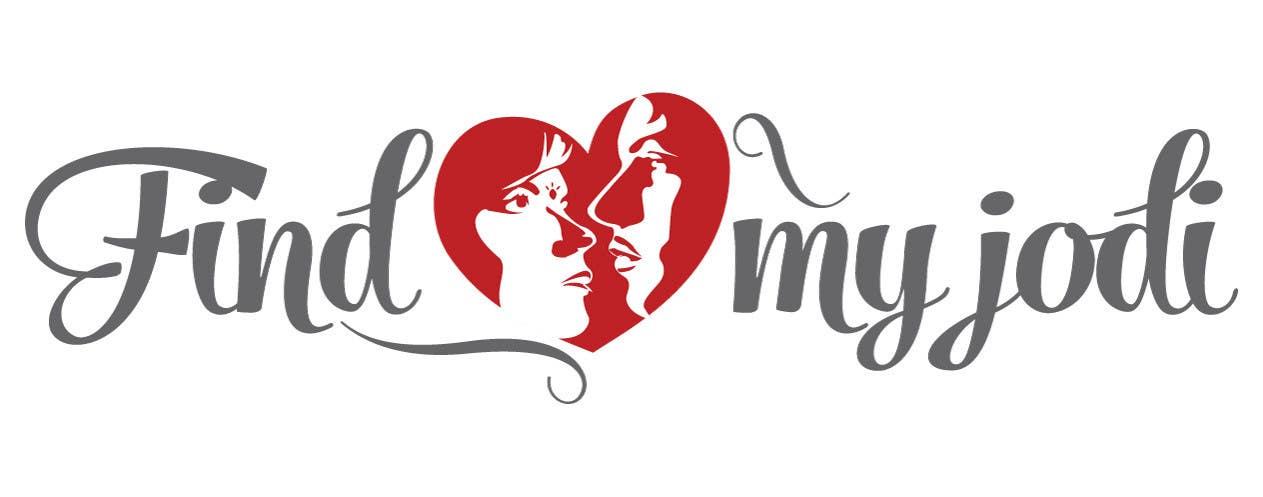 design a logo for my matrimonial website freelancer