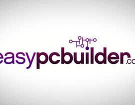 NoTimeForLife tarafından Create a YouTube intro sequence for EasyPCBuilder! için no 9