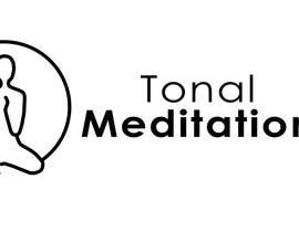 "nº 15 pour Design a Logo for my Company ""TonalMeditation"" par Tony90"