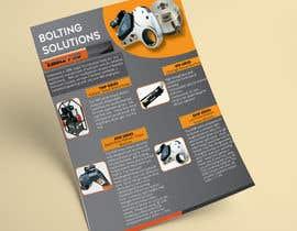 biplob36 tarafından Design a Flyer için no 3