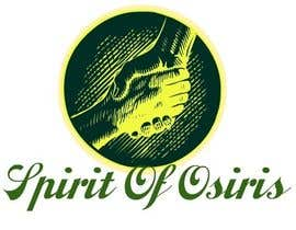 #18 for logo for spiritual readings site by Arjun29