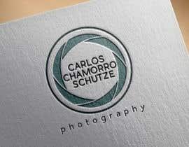 agusprieto tarafından Photography Logo için no 16
