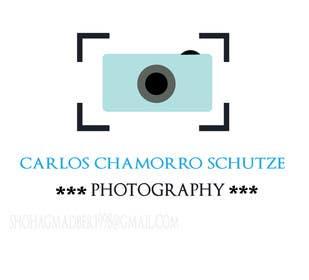 DesignStudio007 tarafından Photography Logo için no 2