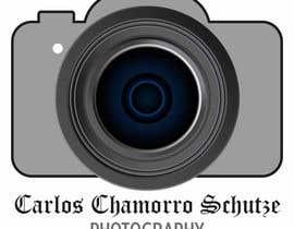 Nro 34 kilpailuun Photography Logo käyttäjältä DarDerDor16