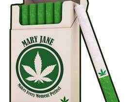 #30 for Fun with Marijuana by mihai402